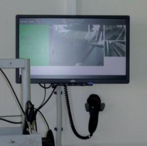 stk-monitorovanie-2