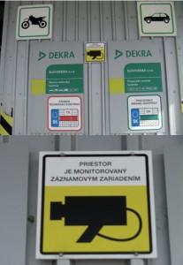 stk-monitorovanie-3